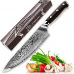 Best Chef Knives: Ranked